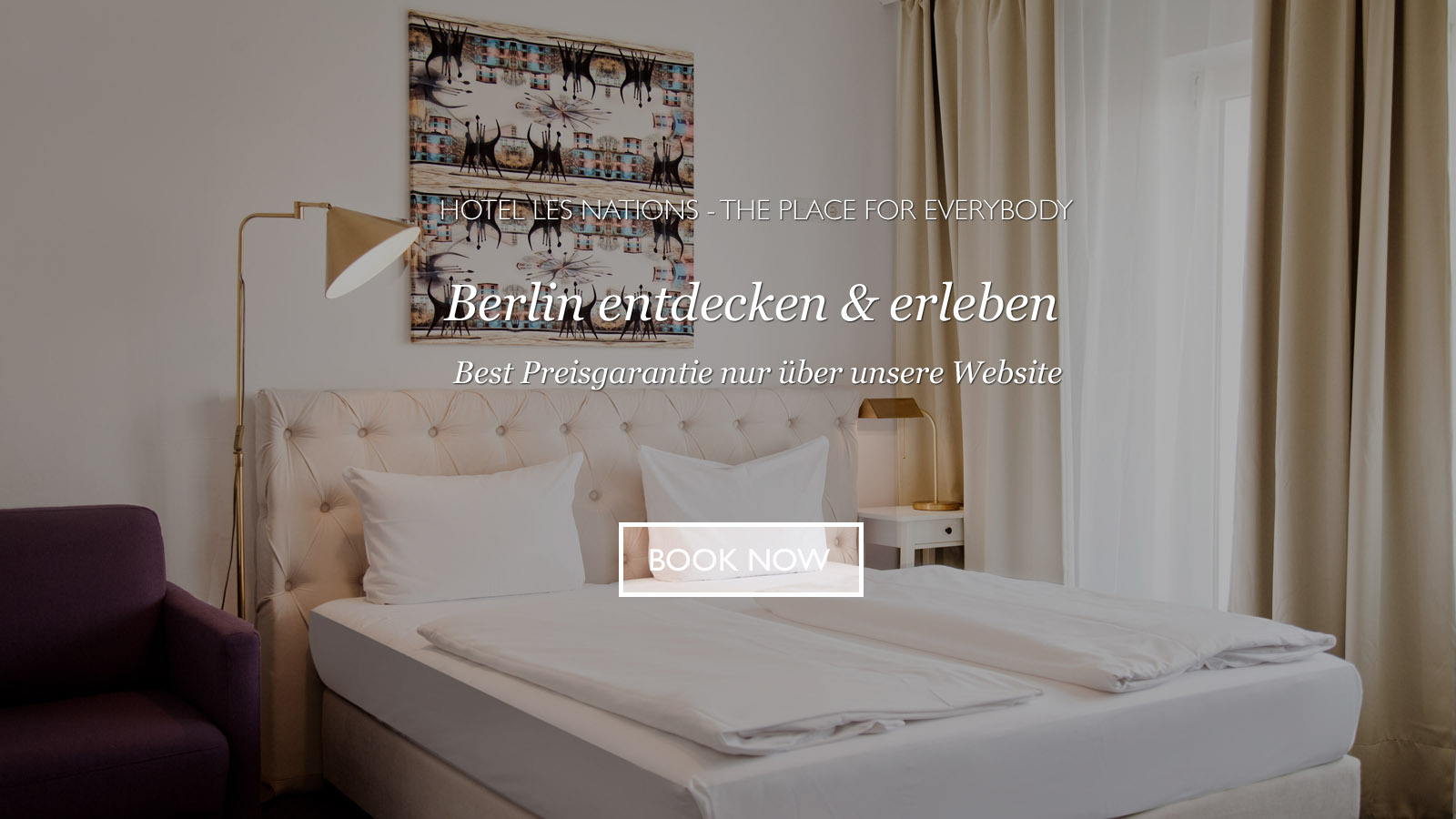 hotel-les-nations-berlin-mitte