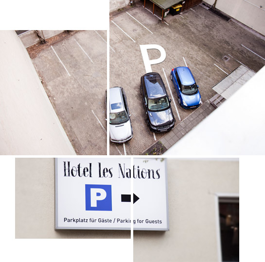 parking-les-nations-hotel-berlin